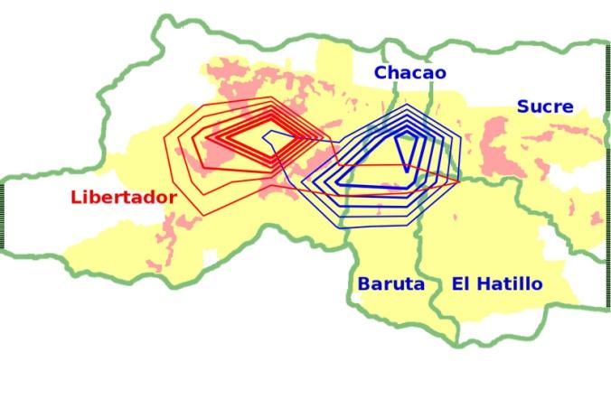 CHAOS-Benito-Caracas-resized